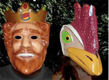 halloween bk masksjpg