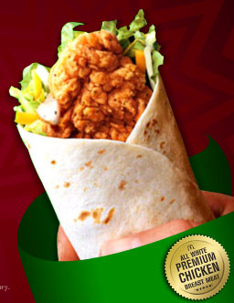 I'd Totally Nom That Mcd-chicken-wrap-lg