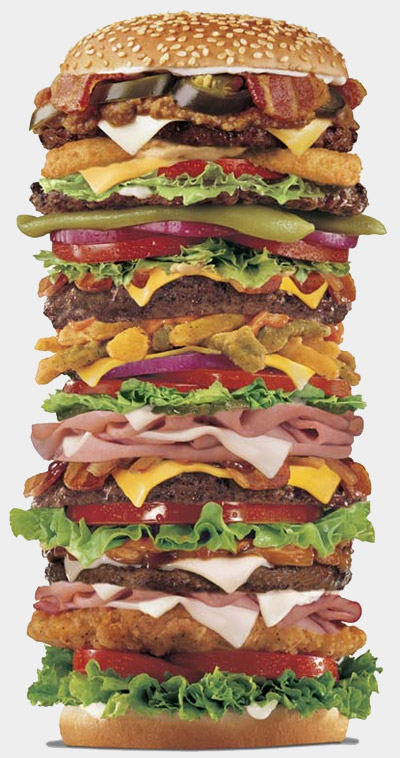 [Image: tall-hamburger.jpg]